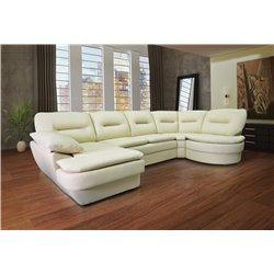 Модульный диван Венеция