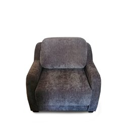 Кресло Нова